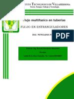 UNIDAD 6 Flujo en Estranguladores.pdf