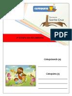 Apostila-3ª-Etapa-da-Comunhão (1)