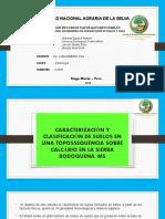 Exposicion Del Articulo (1)