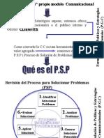 FormulacióndePEC-VI