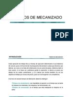 TIEMPOS_DE_MECANIZADO