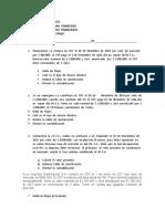 taller  de  Instrumentos  de  deuda