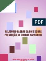 relatorio_prevencao_quedas_velhice