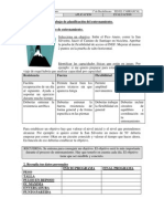 6- trabajo de planificación del entrenamiento[1]