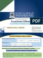 ECUACIONES DIFERENCIALES DE ORDEN N_EcDif.2020_2