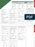 Lista 2 - Conjuntos Numéricos