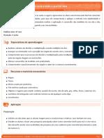 NSAF2MAT2_Proposta_Didatica