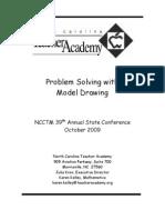 Math_model_drawing_09_doc