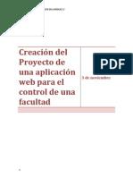 Interfacesdeaplicacionweb