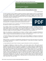 Doctrina - IJ-DVL-29