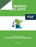 pubCarHandbook_Spanish