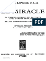 Le_miracle_000000955