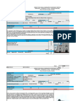 Formato Para Inventarios Turisticos (1.1)