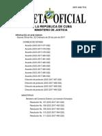 Gaceta-Oficial-022-2017-Materiales (1)