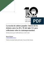 Dialnet-LaNocionDeCulturaPopular-6121700