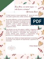 ESPECIAL NATAL BEBEL. pdf (2)