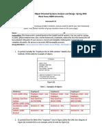 CIDM-4360 Homework #3