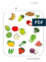 12. FRUITS AND VEGETABLES.docx