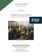 Choc Des Civilisations Huntington.pdf
