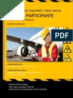 SSL_MODULO lII Guia del Participante Aeroportuario