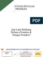 6._Kompetensi_tugas_Petugas_Promkes_