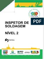 pdfslide.net_apostila-do-curso-de-inspetor-de-soldagem-n2-prominp