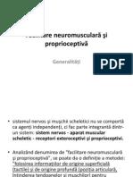 40029730-Facilitare-Neuromusculara-ti-Oct-2010