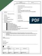 Formulir Aplikasi Rekanan 22072016 RSKPM