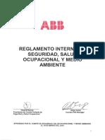 7-reglamento-interno-hse-2018100408edc1f463c09537ff0000433538
