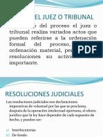 Clase 2 Clinica
