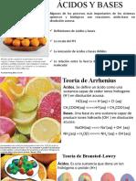 ÁCIDOS Y BASES.para.QMC.Org.pdf