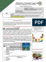 GUIA+No+1+ÉTICA+-+6+GRADO+-+CONVIVENCIA+ESCOLAR+LOPERENA (1)