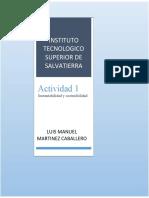 Martinez_Caballero_Luis_Manuel_Act1