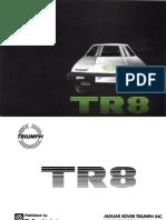 tr8ownersManual