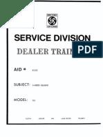 tr78-5Speedgearbox-dealertraining
