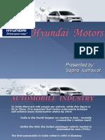 23182206-Hyundai-PPT