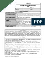 resumen_analitico_en_educacion (1)