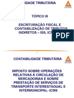 _Escrituração_Fiscal_Contabilização_ICMS