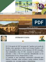 CONSTRUCCION CON QUINCHA MEJORADA