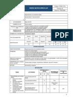 Microcurrículo_Contratación estatal II_V2