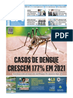 Diario Do Amapa 28 e 01.03.2021