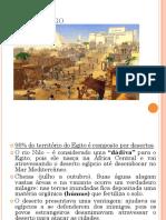 Egito PDF