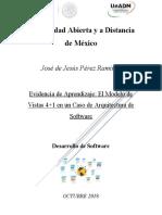 DDRS_U1_EA_JDJPR