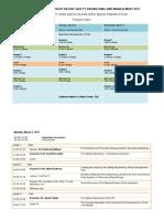 IWFSEM-2011-program-01