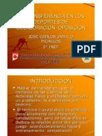 LA_TRANSFERENCIA_EN_LOS_DEPORTES_DE_COLABORACION-_OPOSICION