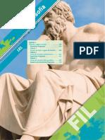 PV2D-2017-10-LCCH-FIL