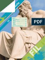 PV2D-2017-20-LCCH-FIL