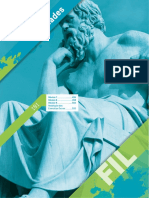PV2D-2017-30-LCCH-Atividades-FIL