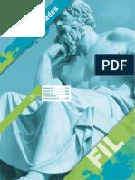 PV2D-2017-40-LCCH-Atividades_FIL