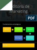 3 Auditoria de Marketing (1)